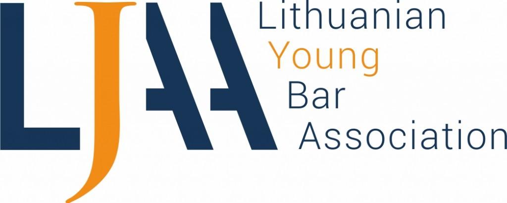 LJaa logo EN