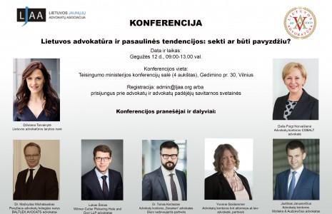Konferencija-skelbimas (1)