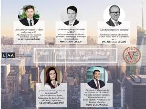 2018-11-22 konferencija 2