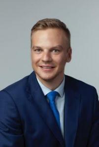 Mantvydas Bučys