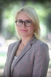 Ramunė Juškaitė