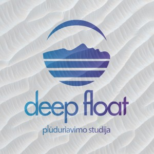 Deep Float