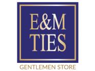E-M-TIES-Gentelmen-store-