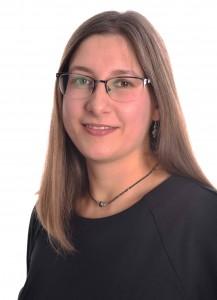 Julija Kalpokienė