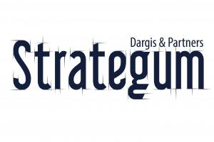 STRATEGUM (dargis ir partneriai mėlynas be tekstūros)_